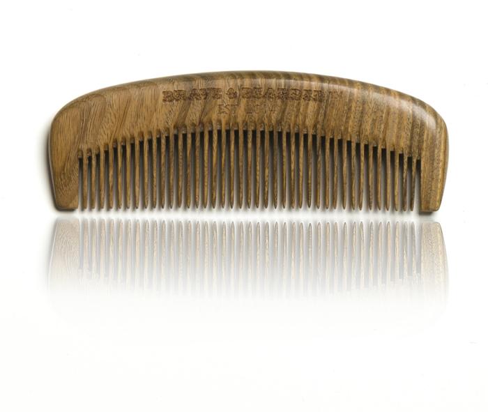 produit entretien barbe pour prendre soin de sa barbe. Black Bedroom Furniture Sets. Home Design Ideas