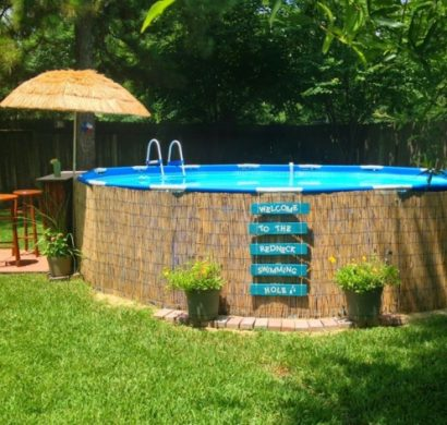 Acheter piscine tubulaire cheap piscine bestway kit for Auchan piscine tubulaire