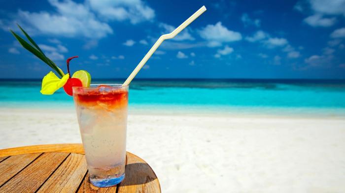 pour la plage utiliser crème solaire bio