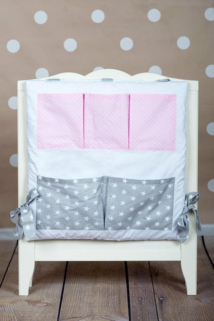 rangement mural chambre bb rangement mural tissu with rangement mural chambre bb idee. Black Bedroom Furniture Sets. Home Design Ideas