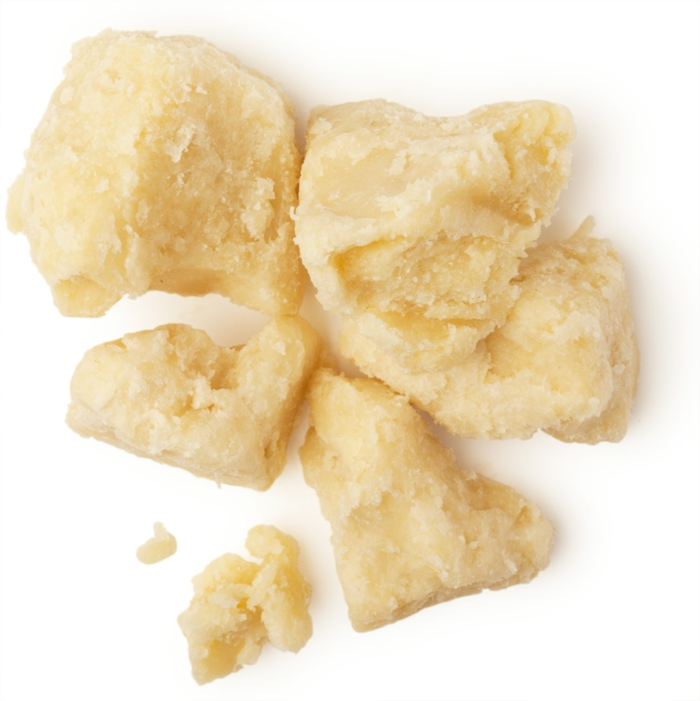 shea_butter-beurre-de-karité-resized