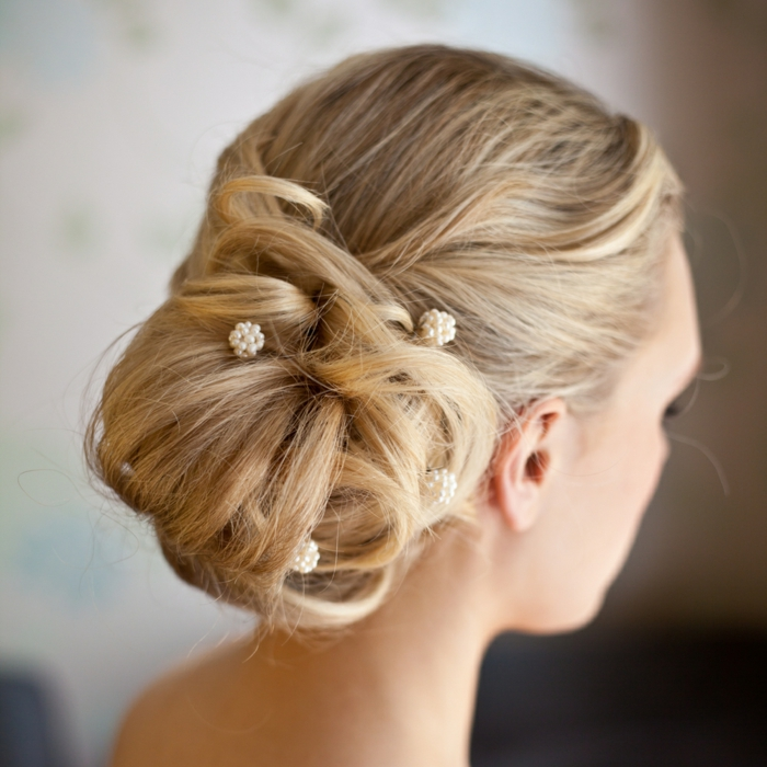 simple-coiffure-mariage