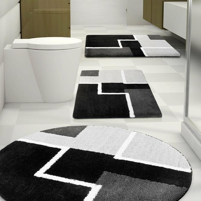 vous tes en recherche d 39 un accessoire wc design. Black Bedroom Furniture Sets. Home Design Ideas