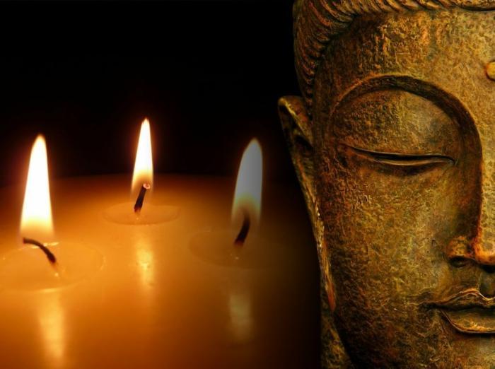 thaïlande massage