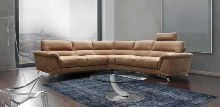 comment bien choisir son canap d 39 angle convertible. Black Bedroom Furniture Sets. Home Design Ideas