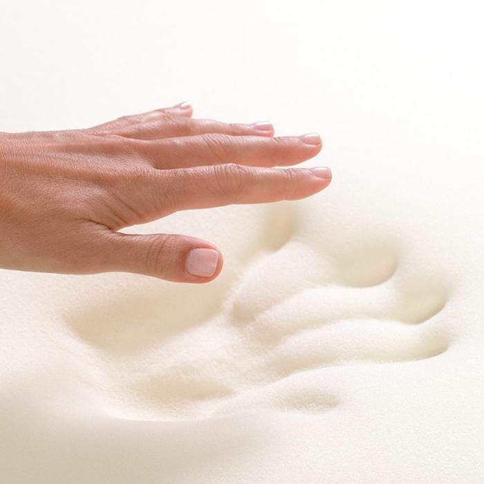 comment choisir son matelas en mousse à mémoire de forme