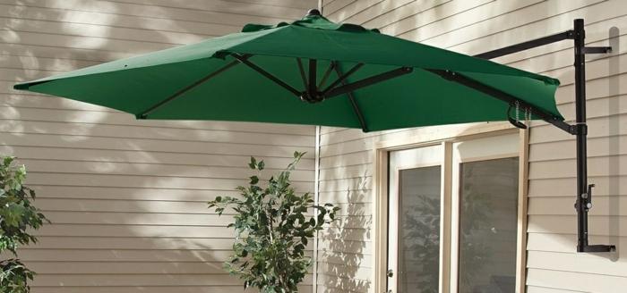 parasol extérieur