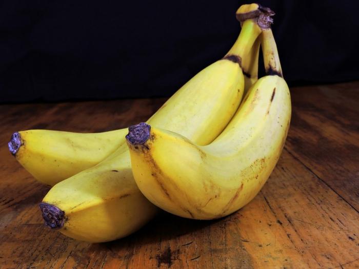 peau de banane conseils