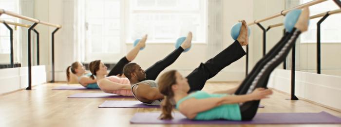 pilates exercices conseils