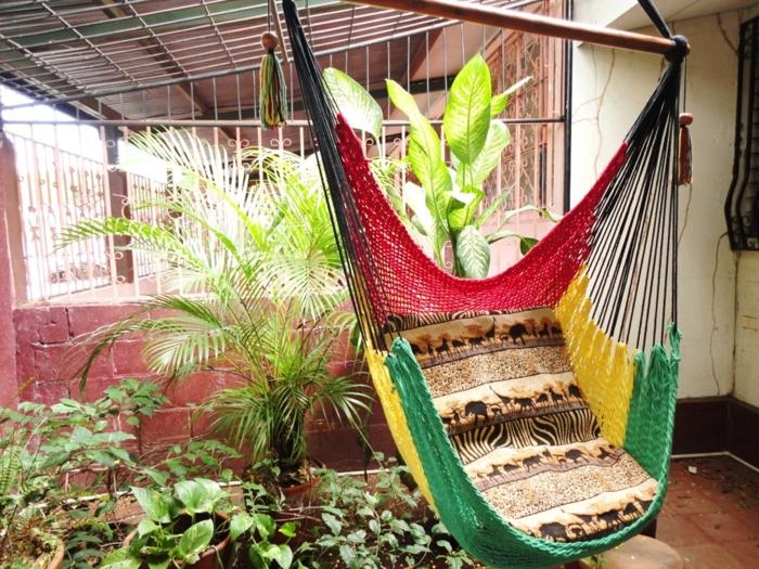 pour-le-jardin-chaise-hamac-confortable
