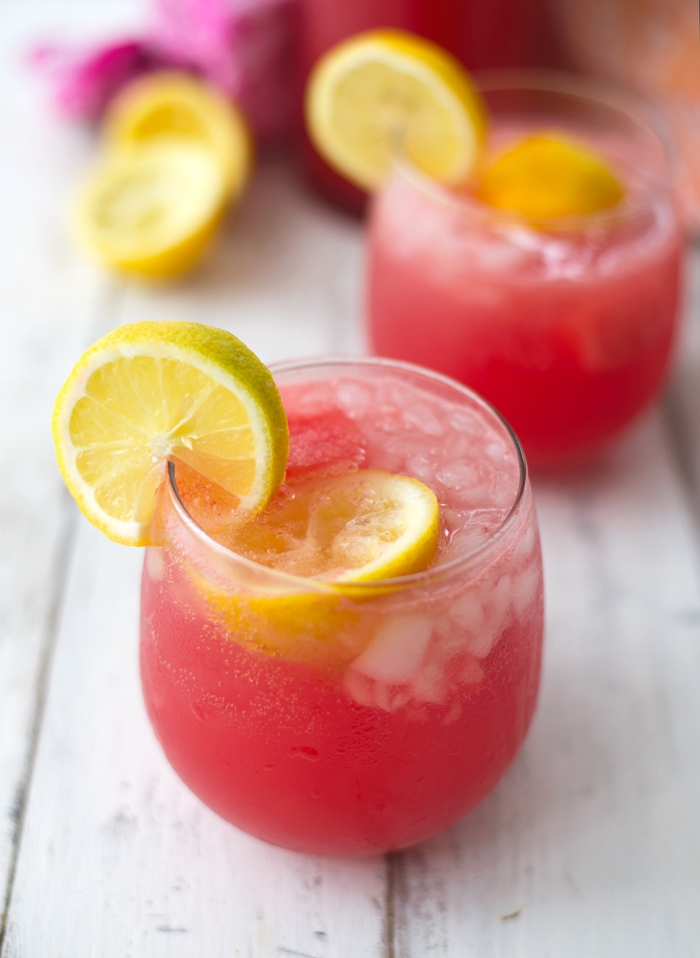 recette-citronnade-Watermelon-Lemonade