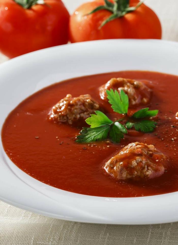 soupe multicuiseur