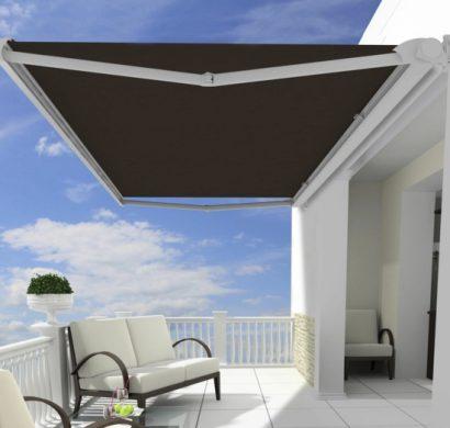 store banne comment vous orienter dans le choix. Black Bedroom Furniture Sets. Home Design Ideas