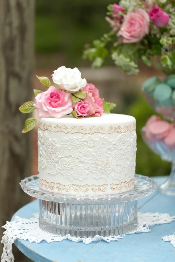 gâteau mariage accessoire cuisine