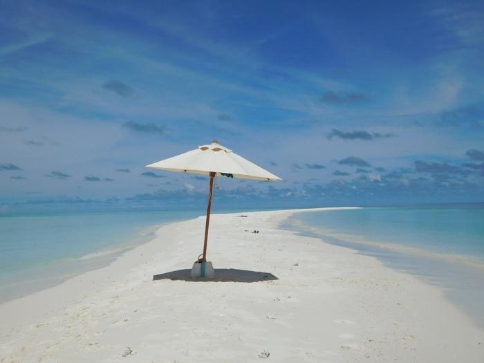 maldives les plus beaux endroits du monde