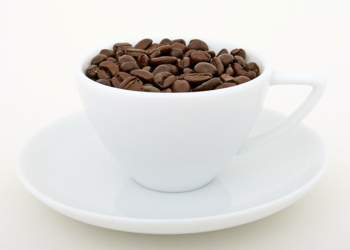 marc de café astuces