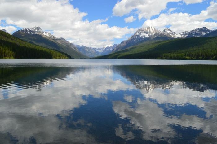 parc national montana les plus beaux endroits du monde