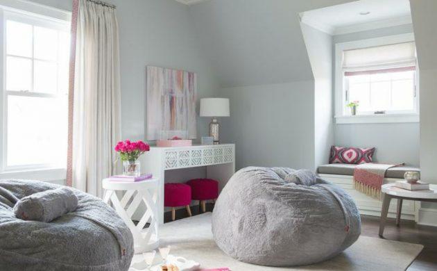 chambre ado. Black Bedroom Furniture Sets. Home Design Ideas