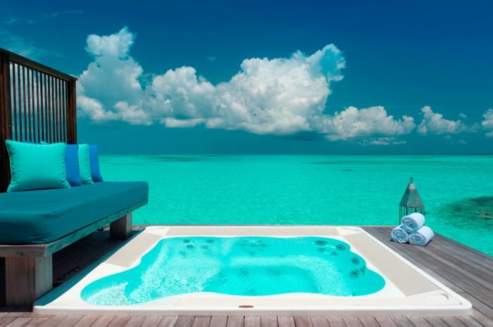 ralaxer dans un hotel en maldives les plus beaux endroits du monde