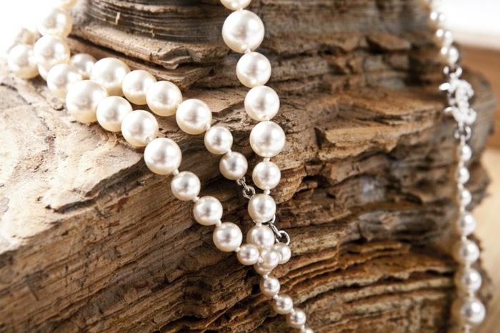 rangement bijoux diy