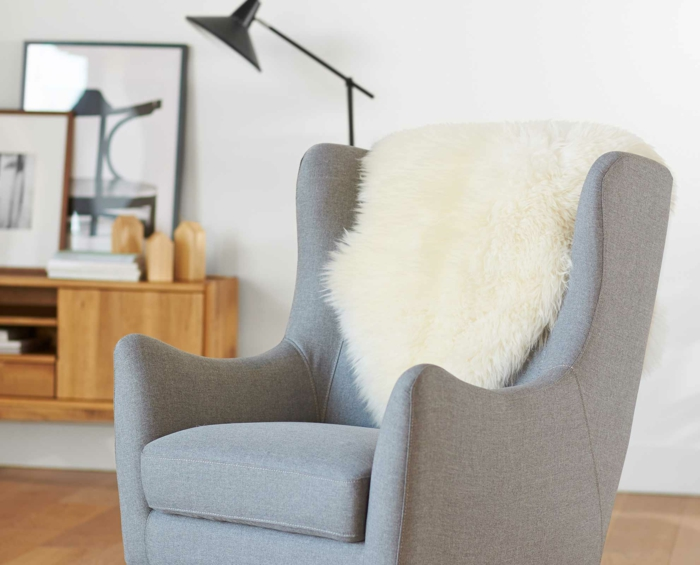 style scandinave déco hygge