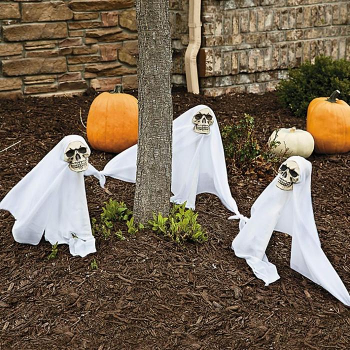 D 233 Coration Halloween 40 Superbes Id 233 Es Pour Un Party