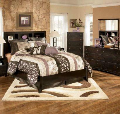 id e d co chambre comment relooker et bien agencer votre espace zen. Black Bedroom Furniture Sets. Home Design Ideas