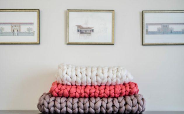 Arm Knitting Meme : Mode et beauté