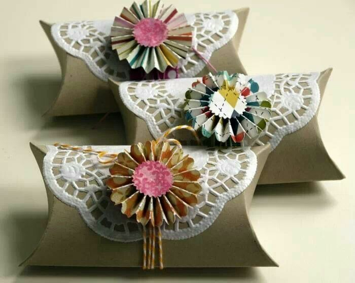 cadeaux rouleaux papier toilette
