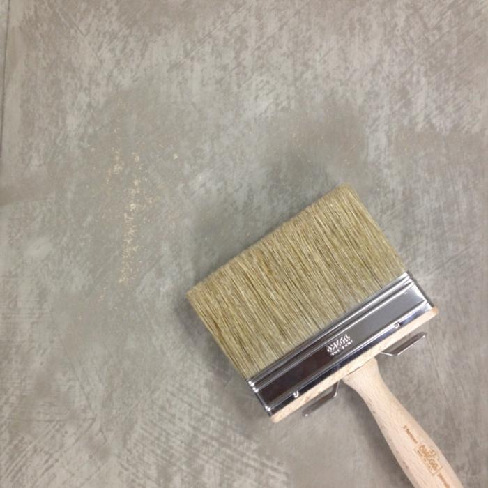 Peinture la chaux pour d corer votre int rieur - Peinture naturelle a la chaux ...