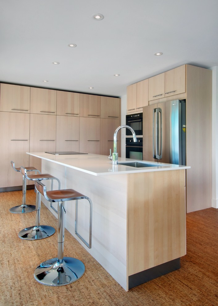 Cuisine Ikea : conçue pour tous les goûts et budgets