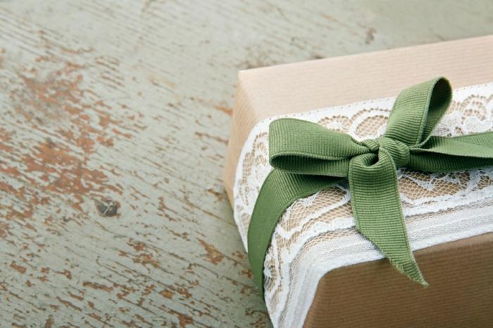 dentelle-emballer-un-cadeau