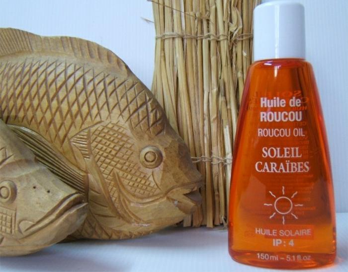 huile-de-roucou-produit-cosmétique
