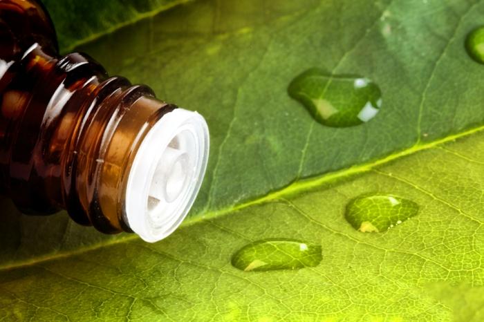 huile essentielle niaouli comment utiliser