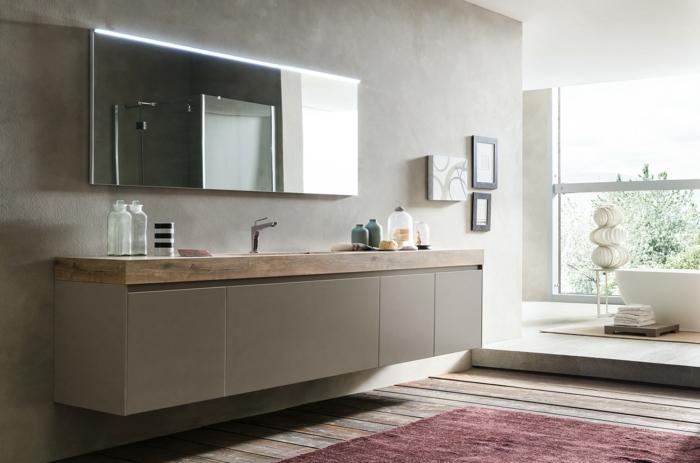 pour votre salle de bain peinture la chaux - Salle De Bain A La Chaux
