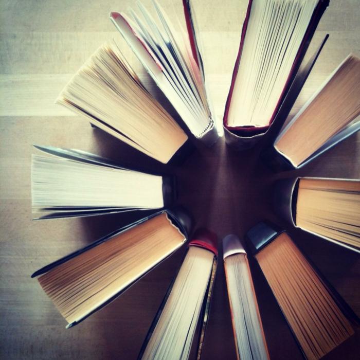 meuble bibliothèque pour aménager vos livres