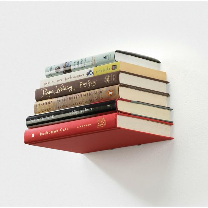 pour vous inspirer meuble bibliothèque