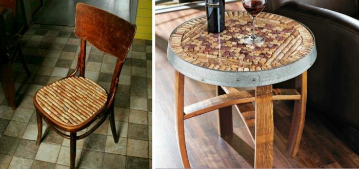 renouveler meubles bouchons liège