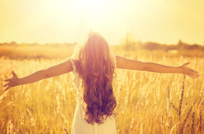 exposition du soleil et aliments riches en vitamine D