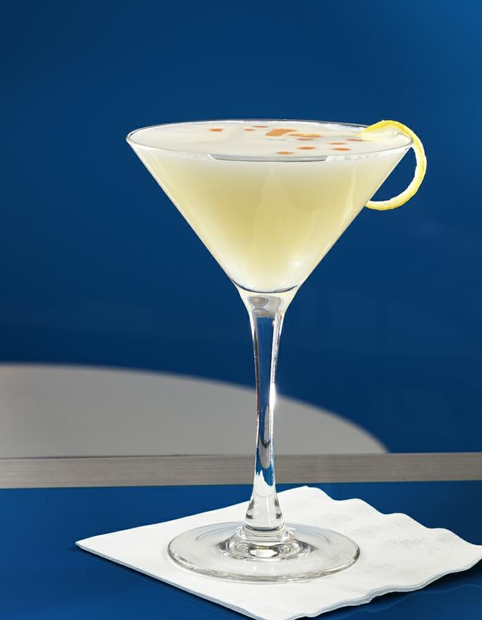 soupe de champagne 3 recettes que vous allez adorer. Black Bedroom Furniture Sets. Home Design Ideas