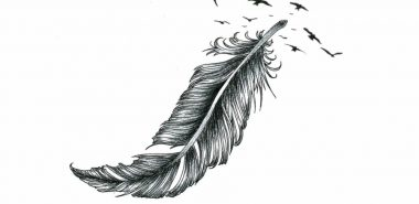 Tatouage Plume Idées Inspirantes De Tatouage Et Signification