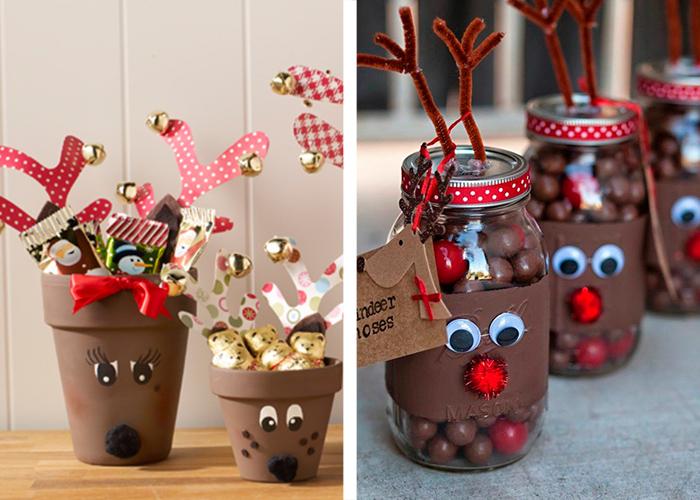 Decoration Noel Activit Ef Bf Bd Enfant