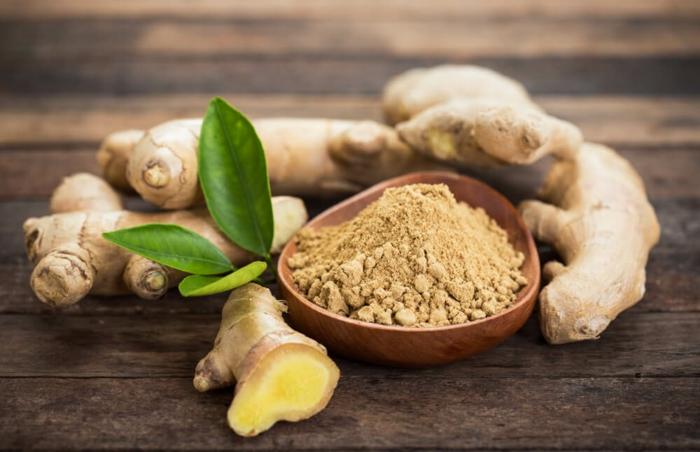 bienfaits du gingembre et comment l'utiliser