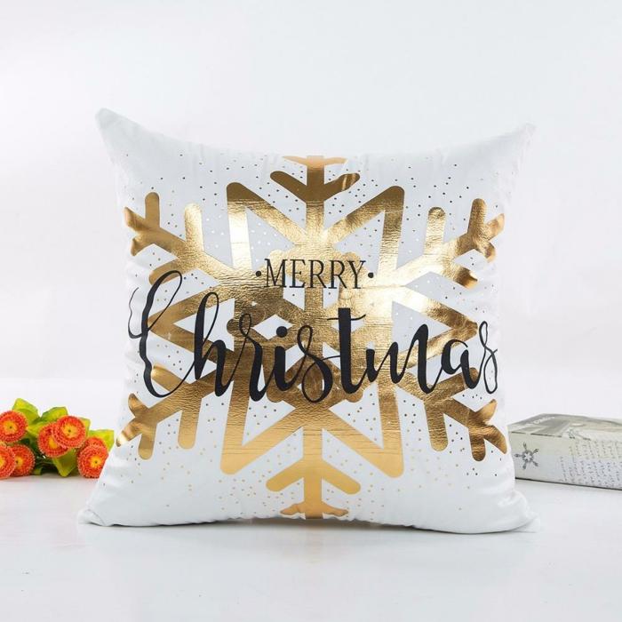 cocooning décoration de Noël
