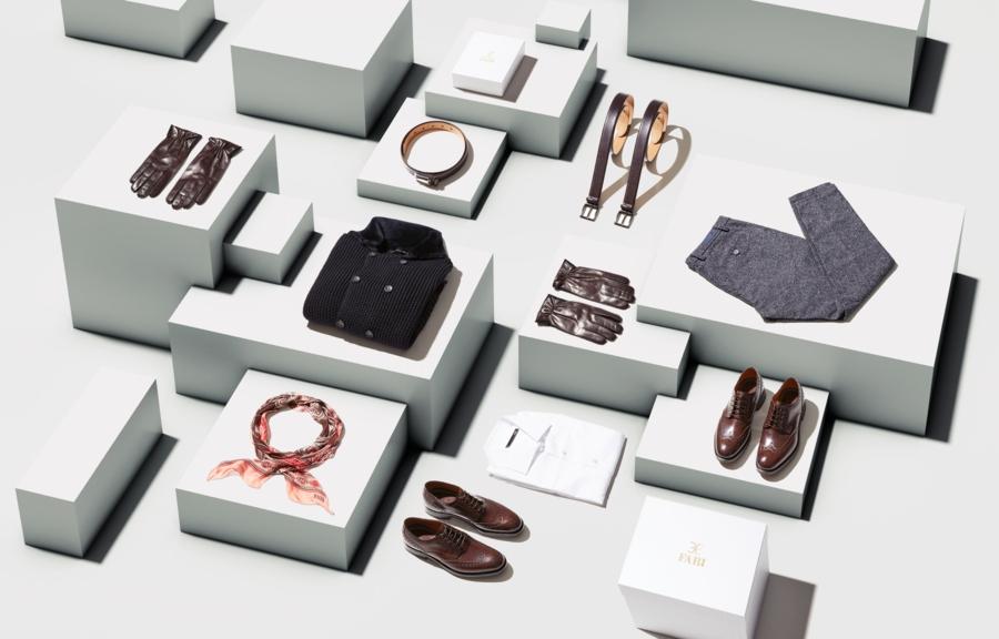 id e cadeau homme pour no l inspirations pour offrir le meilleur cadeau. Black Bedroom Furniture Sets. Home Design Ideas