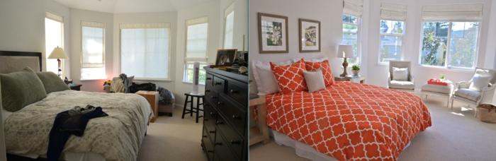 id e home staging comment am nager et d corer votre maison. Black Bedroom Furniture Sets. Home Design Ideas