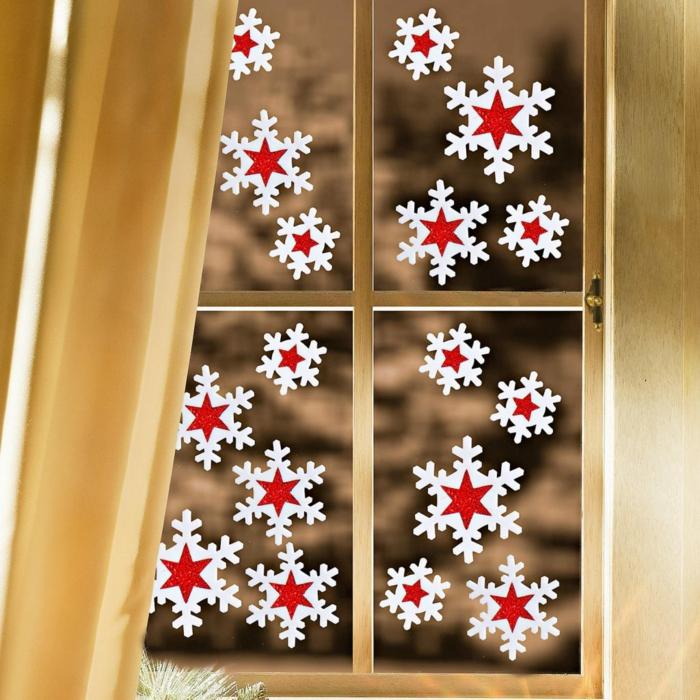 Idées Décoration De Noël 100 Inspirations Pour Un Intérieur