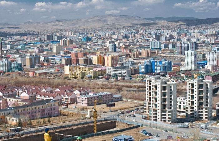 republique-mongole-bator
