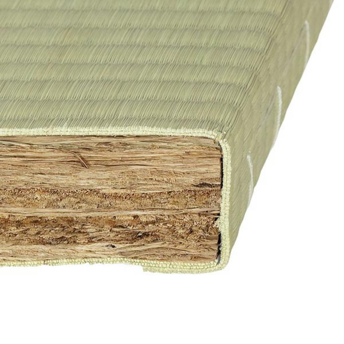 tatami pour votre lit futon