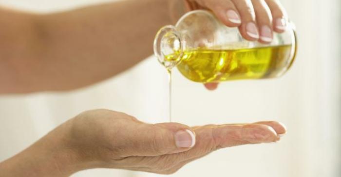 vertus de l'huile de nigelle pour la peau